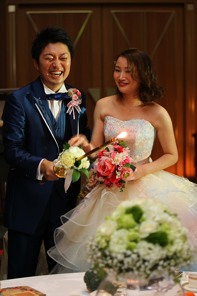 ひやまさや 結婚